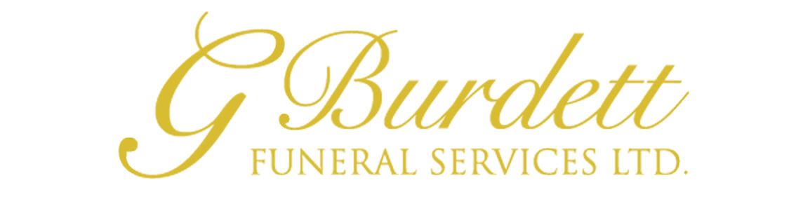 G. Burdett Funeral Services Ltd.