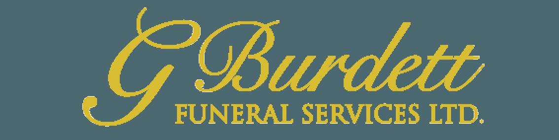 G. Burdett Funeral Services Ltd.